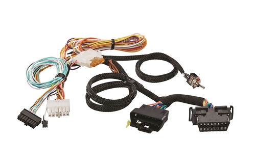 yh2xozvt_bui xpresskit xk09 wiring diagrams wiring diagrams xk09 wiring diagram at eliteediting.co