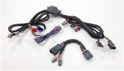 THGM610C - THGM610C - General Motors Integration Harness for Directed Digital Systems
